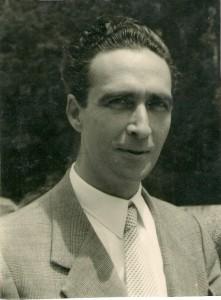 Dr. Leonardo Coimbra